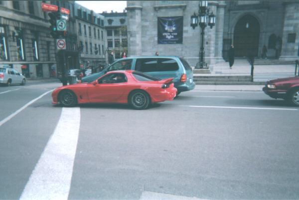 montreal_rx-7.jpg
